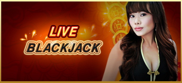 live_blackjack_titanbet