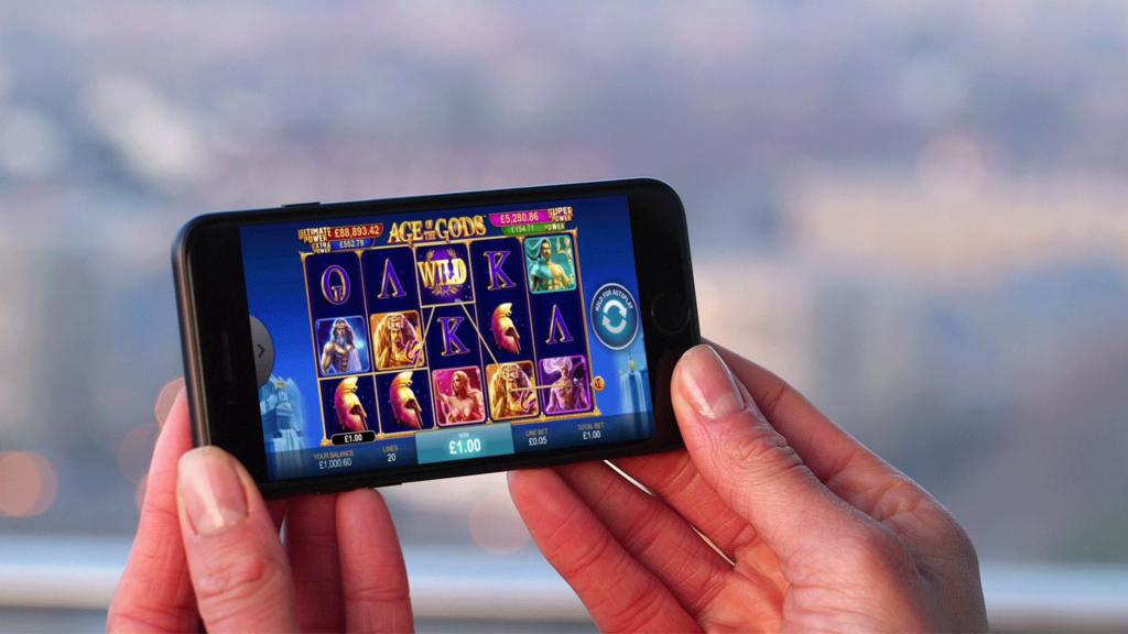 mobilnoe_kazino