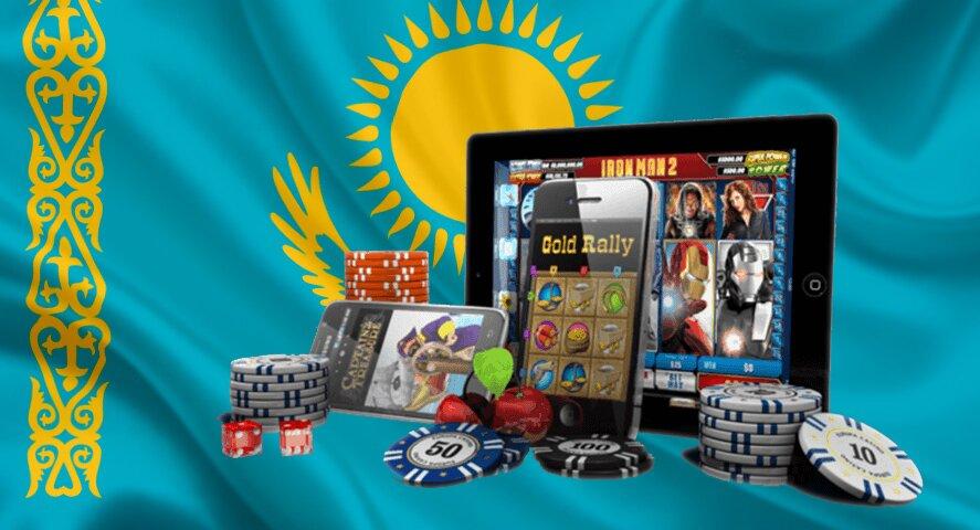 onlajn-kazino-v-tenge